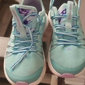 2/15$ running shoes